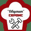 Ремонт пищевого оборудования в Краснодаре